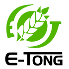 SHANGHAI E-TONG CHEMICAL CO., LTD